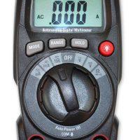 Мультиметр_CEM_DT-662