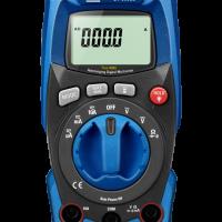Мультиметр_CEM_DT-960В