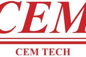 Мультиметры CEM