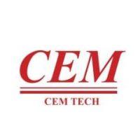 Пирометры CEM
