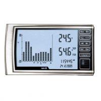 Влагомеры, термогигрометры